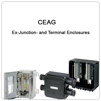 CEAG Ex-Junction