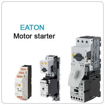 EATON Motor Starter