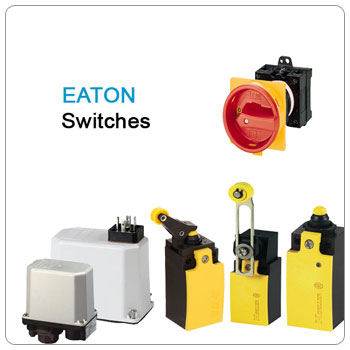 EATON Switches