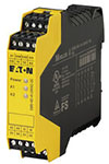 رله SAFETY RELAY ESR5