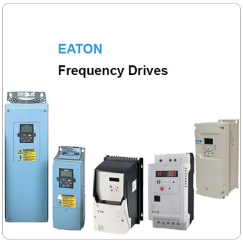 Frequency Drives